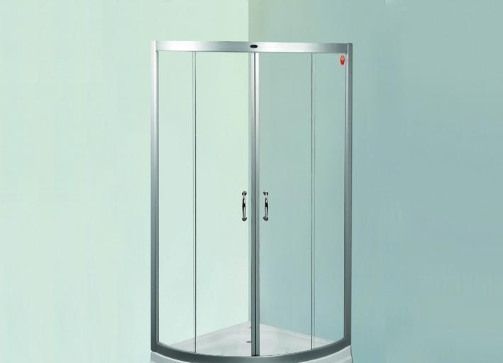 英皇简易淋浴房TM28TM28