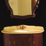 班帝浴室柜欧式柜赛莫尼(CEREMONI)BE9016