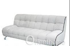 欧意客厅家具-6203三人位沙发