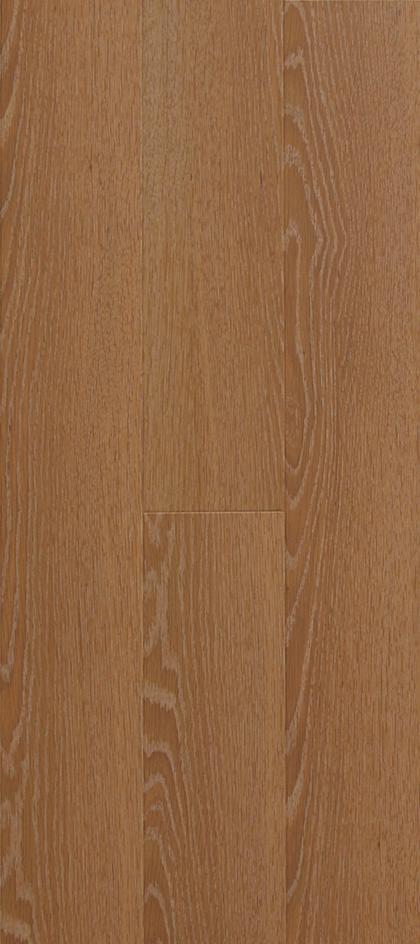 光益哑光模压系列YM3008欧洲橡木强化地板YM3008