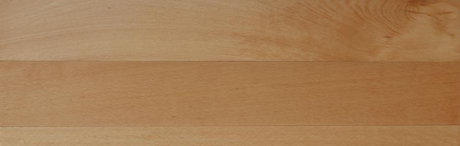 辛巴红榉实木复合地板红榉