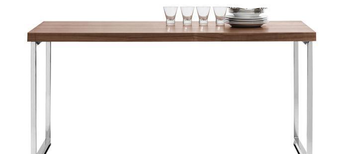 北欧风情餐桌 Occa-641Occa-641