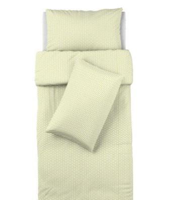 宜家被套和2个枕套-久伦-弗姆(200*150cm)久伦-弗姆
