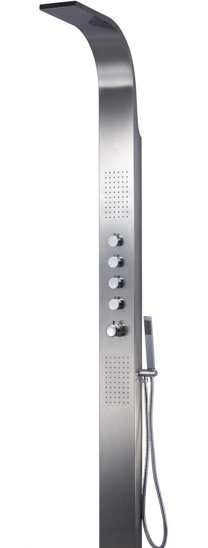 惠达淋浴屏HDLZ1001HDLZ1001