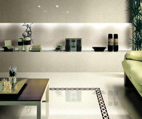 汇亚内墙釉面砖-花团锦绣系列ptp010aptp010a