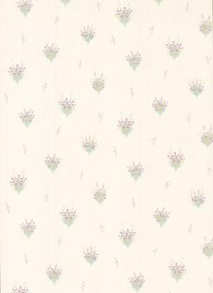 布鲁斯特壁纸追梦宝贝II-530-41309530-41309
