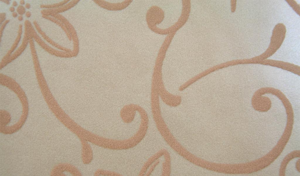 豪美迪壁纸欧式系列-5540855408
