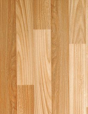 瑞嘉强化复合地板国标王开心体验系列经典桦木经典桦木