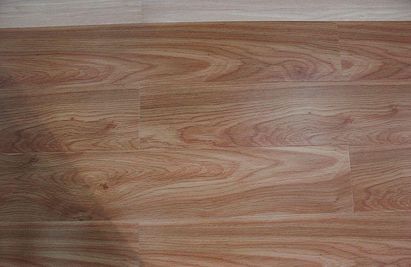 福人强化复合地板本色橡木2382ZMSS2382