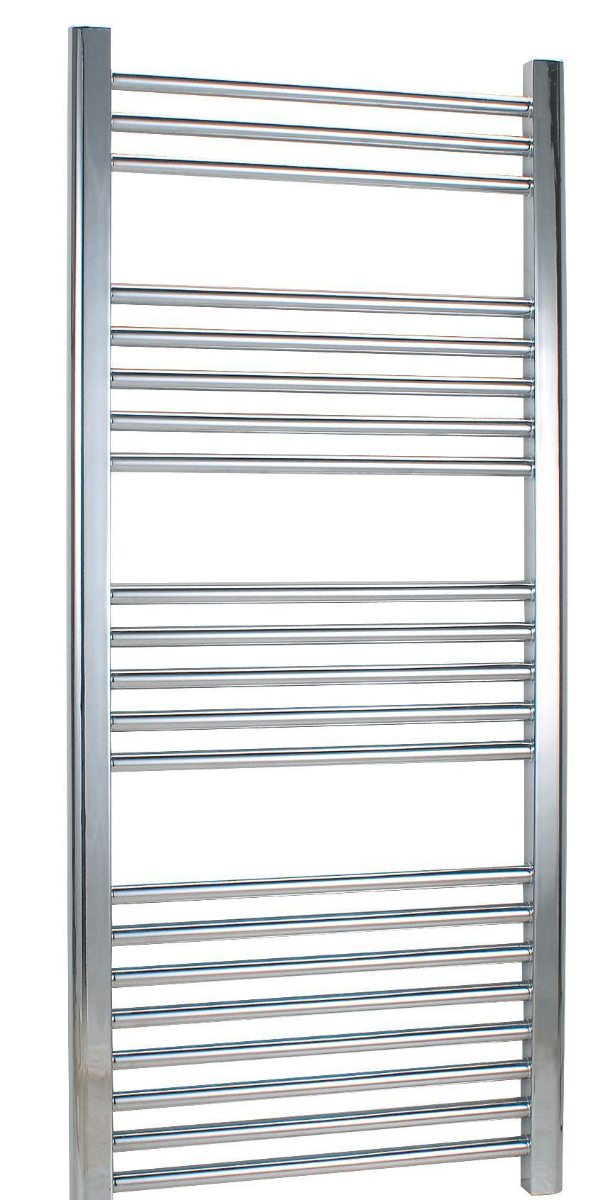 宁兴金海镀铬卫浴系列KSR001C散热器KSR001C-790500
