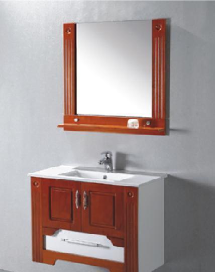 凡康VBC12065浴室柜