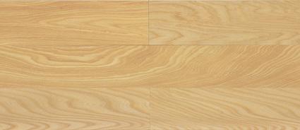 贝亚克地板-标准系列-5281榆木