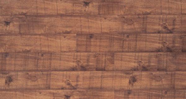 宏耐纽伦堡系列N2113古堡美洲橡木强化复合地板N2113
