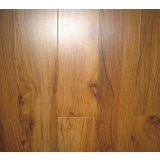 德尔强化复合地板大拼橡木OK-5