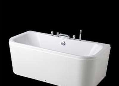 惠达HD1317龙头浴缸HD1317