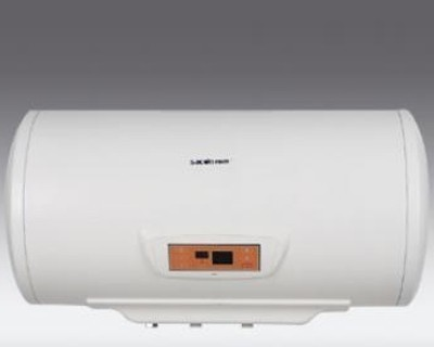 帅康电热水器-DSF-DEU系列-DSF-50DEU(50L)