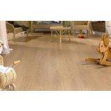 爱格强化复合地板温索尔浅橡木