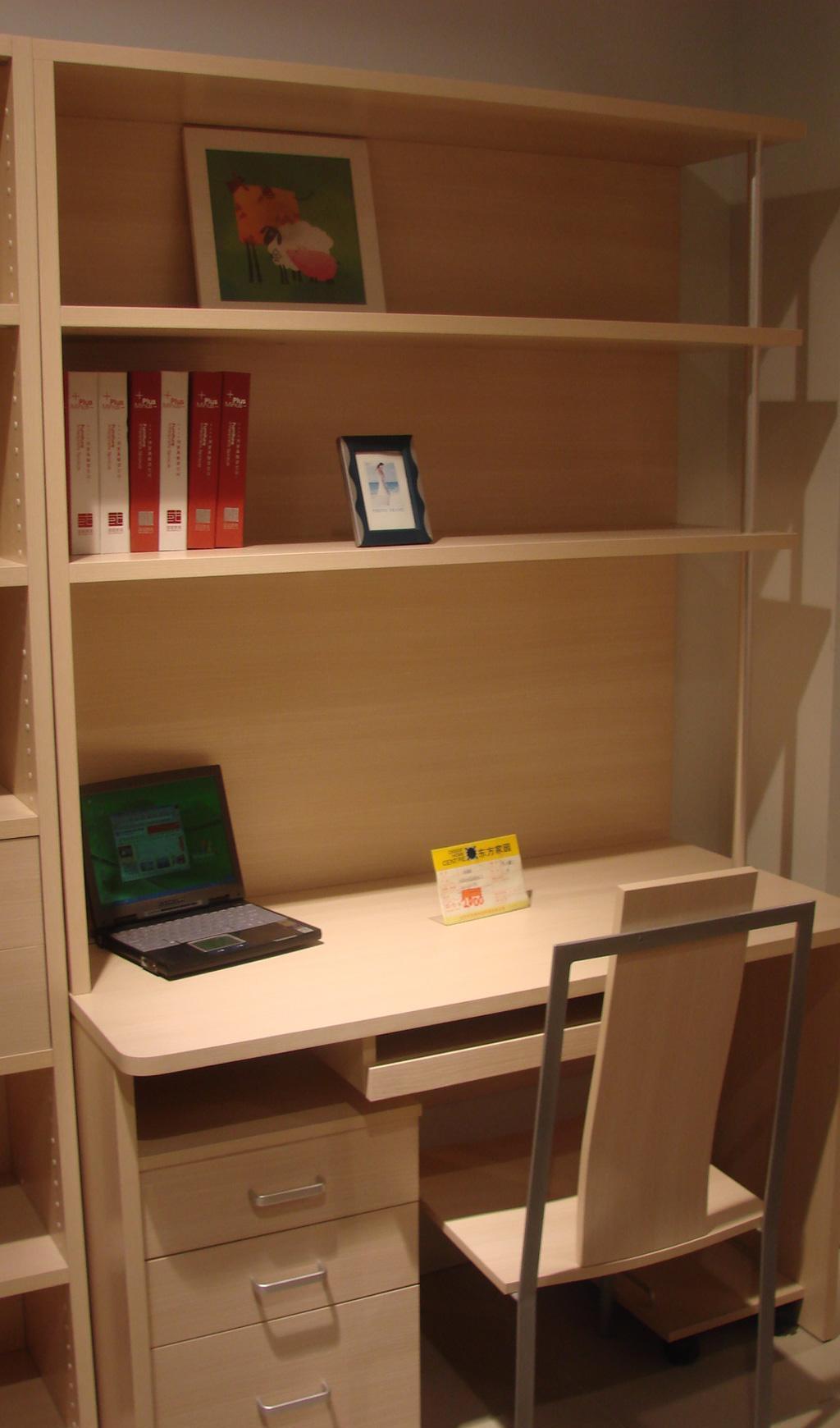 国顺ar3-01b电脑桌ar3-01b