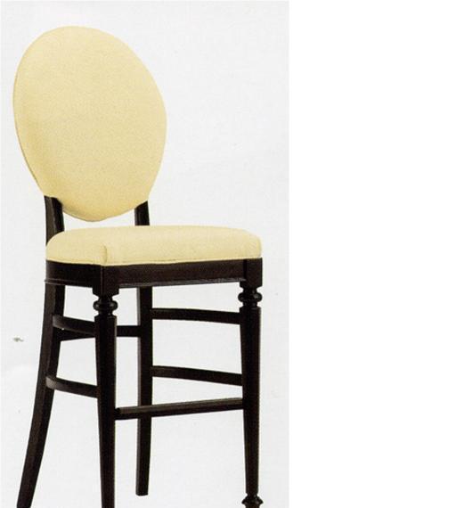 美凯斯餐厅家具吧椅M-C786X(HB10)M-C786X(HB10)