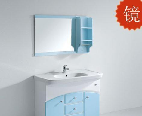 法恩莎PVC浴室柜FPG3663BJ镜子FPG3663BJ镜子