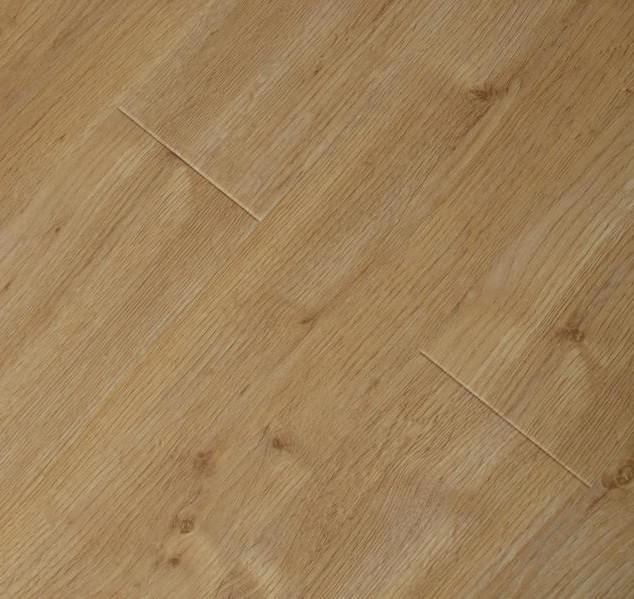 卡玛尔经典再现系列KV919锦程柚木实木地板