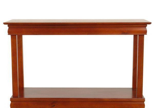 考拉乐雪橇系列06-980-3-700S沙发桌06-980-3-700S