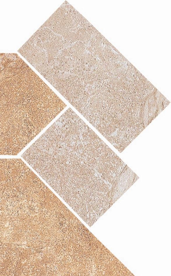 简一内墙砖羊皮砖系列熔岩BDXZBDXZ
