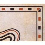 金意陶暗香浮动KGZA012804A地面釉面砖