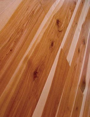 瑞嘉实木复合地板巴洛克系列天水一方(桦木)天水一方(桦木)
