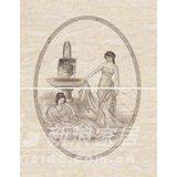 金舵陶瓷LOOK360°(瓷片)
