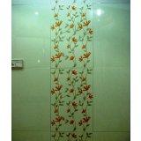 嘉俊釉面砖AA45004