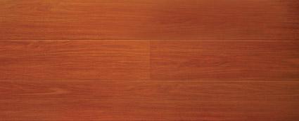 贝亚克地板-林之虹系列-L607经典红木