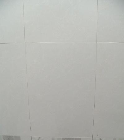 利家居内墙砖-4801348013