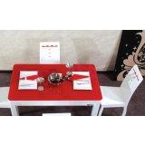 三叶餐桌梦幻千色系列CZ0201