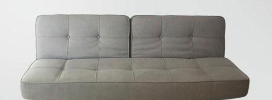 麦斯得尔蓝色多瑙河s33沙发床s33
