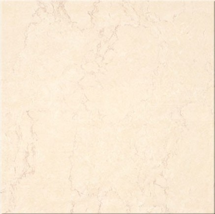 欧神诺地砖-抛光-Ⅲ元素系列-OX30180(800*800mOX30180)