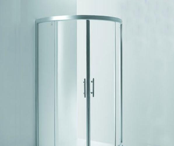 法恩莎FL9062A淋浴房FL9062A