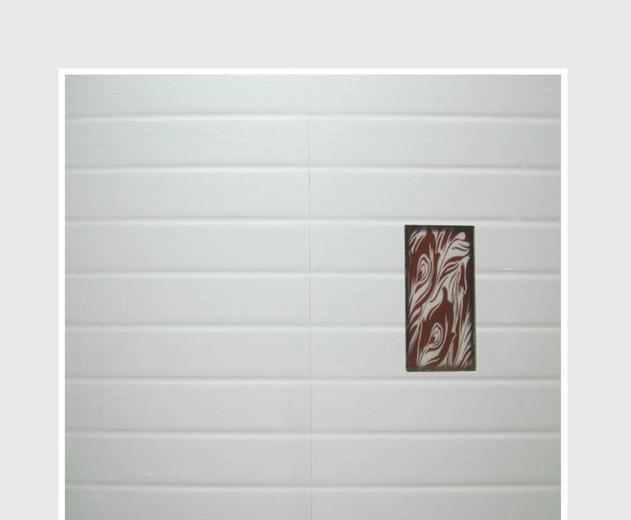 科益隆内墙砖4524845248