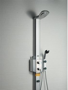 阿波罗淋浴屏系列TS-0301TS-0301