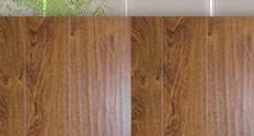 汉格林典强化复合地板 古木系列
