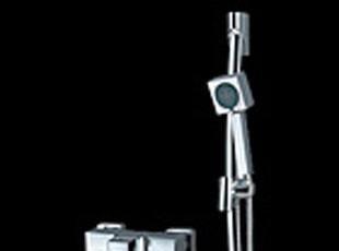 惠达HD525L-03淋浴水龙头HD525L-03