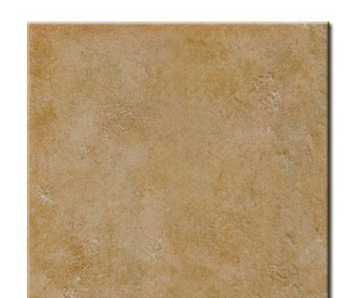 楼兰古韵系列-墙砖(直角)D393(333*333MM)D393