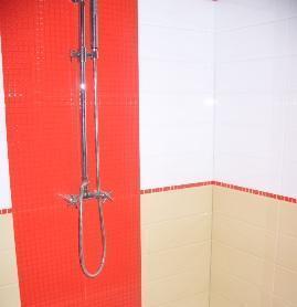 红蜘蛛陶瓷-4304143041