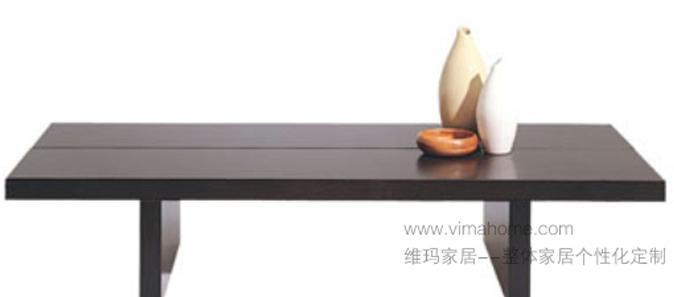 维玛CF024茶几CF024