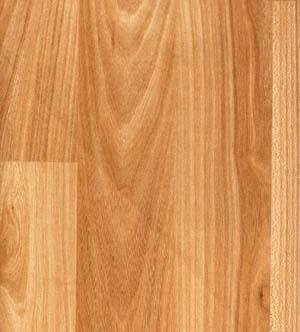 瑞嘉强化复合地板国标王开心体验系列金沙楸木金沙楸木