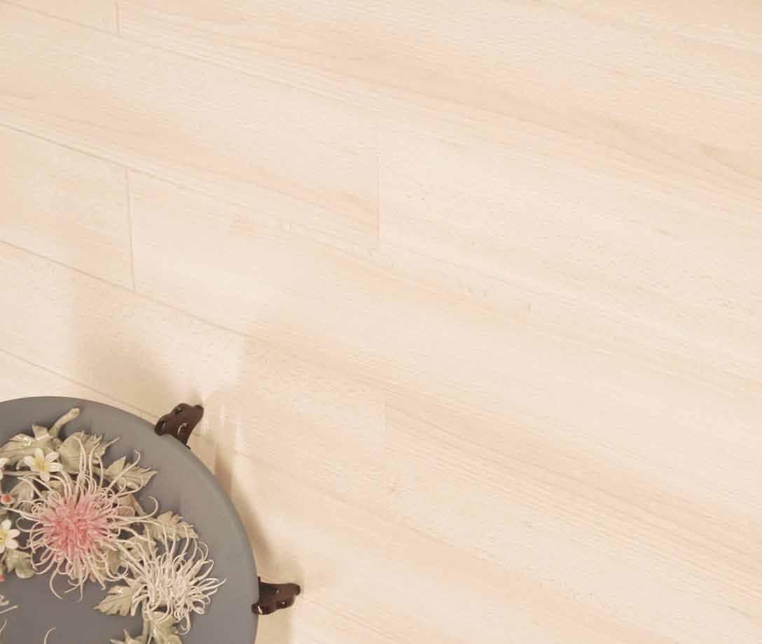格林德斯.泰斯地板强化复合地板-浪漫白榉浪漫白榉