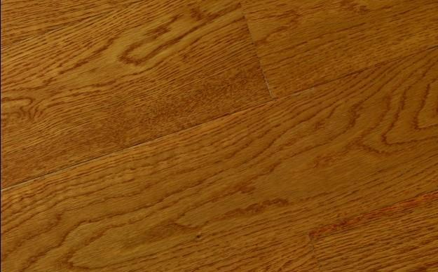 世友钛晶面实木系列栎木S05G02-T-TJ实木复合地S05G02-T-TJ