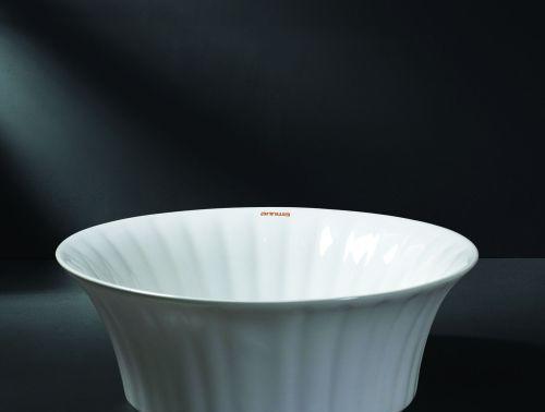 安华陶瓷台上艺术盆ap4337ap4337