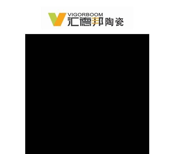 汇德邦瓷片-品味悉尼系列-暗香系列1-YL30220(3YL30220