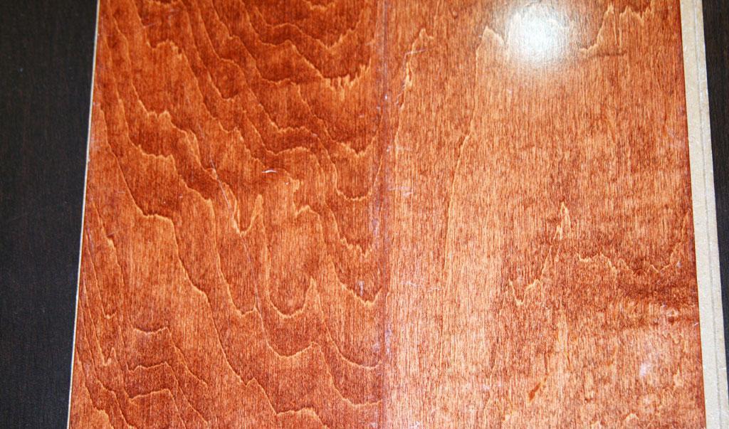 圣象圣加伦枫木地板TS5103TS5103